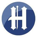 Cape May County Herald Logo