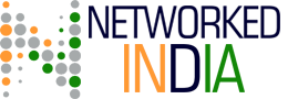 Networked India Logo