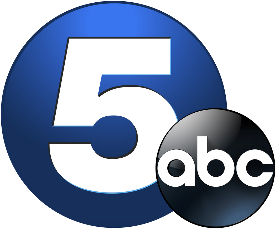 ABC 5 News Logo