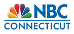 NBC CT Logo