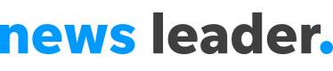 News Leader Logo