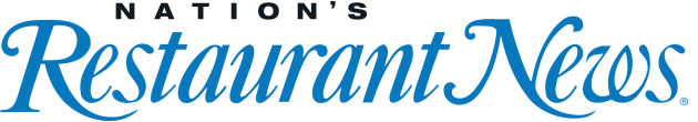 Nation's Restaurant News Logo