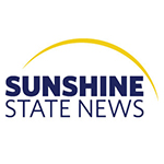 Sunshine State News Logo