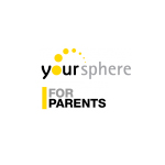 YourSphere Logo