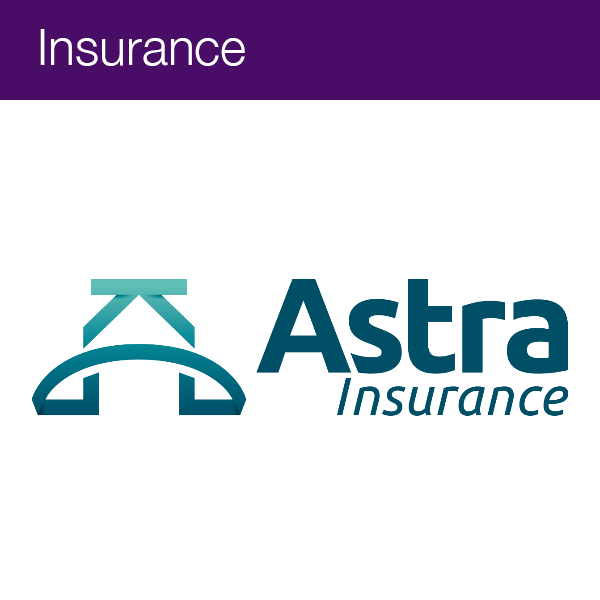 Astra Insurance Group