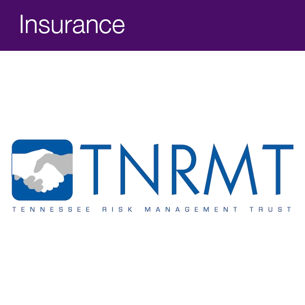 Tennessee Risk Management Trust